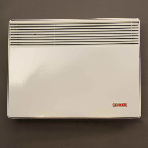 Covector2000W