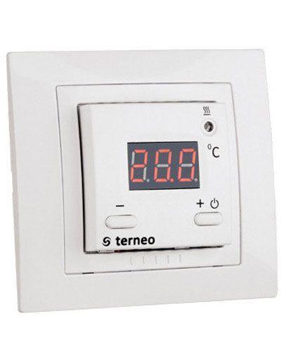 Termostat Ambient Terneo VT