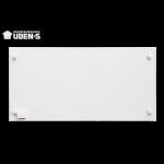 UDEN-700 spate-500×500