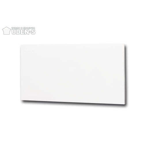 UDEN-700 standard