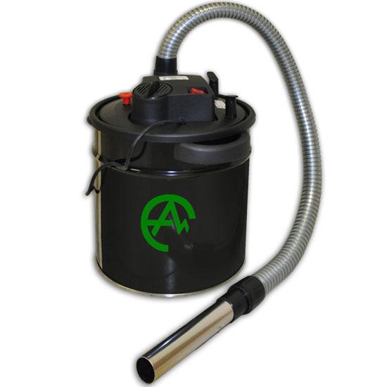 aspirator-sobe-peleti