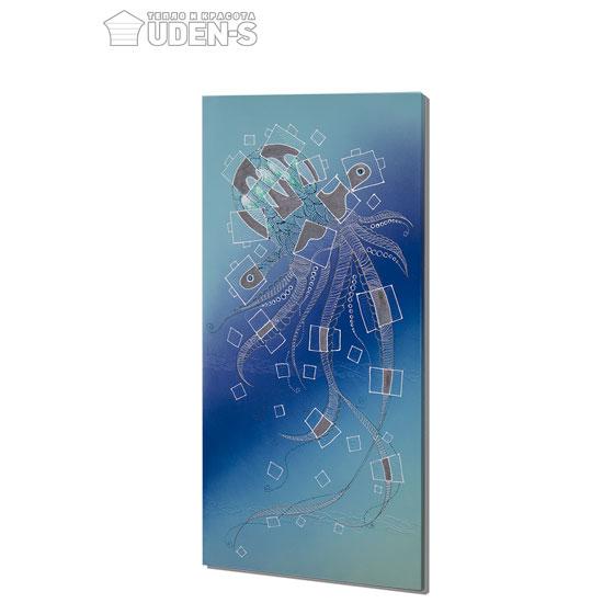 panou-radiant-image-meduza