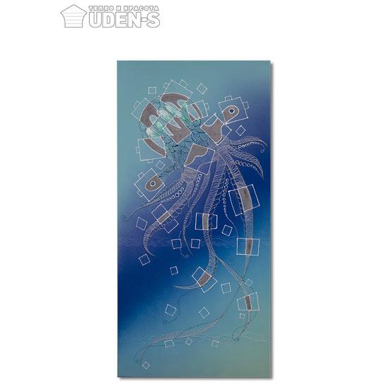 panou-radiant-uden-meduza