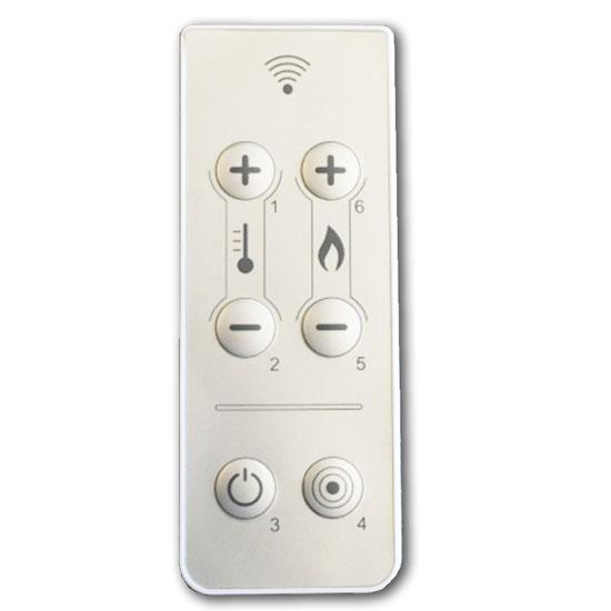 telecomanda-wireless