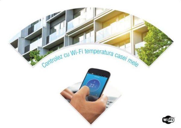 ast-remote-control-gree-18000BTU