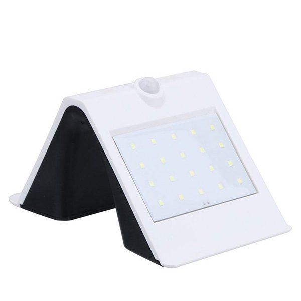 lampa-solara-de-perete-cu-senzor-de-miscare-24-leduri-15w-300lm (1)