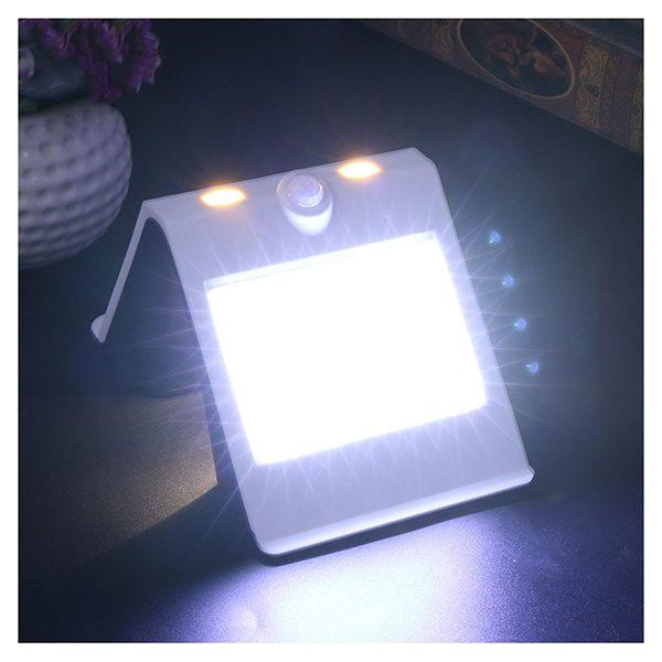 lampa-solara-de-perete-cu-senzor-de-miscare-24-leduri-15w-300lm (2)