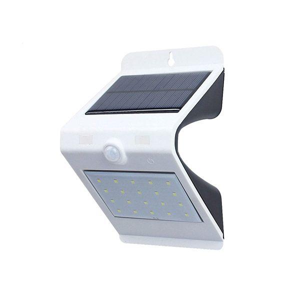 lampa-solara-de-perete-cu-senzor-de-miscare-24-leduri-15w-300lm (4)