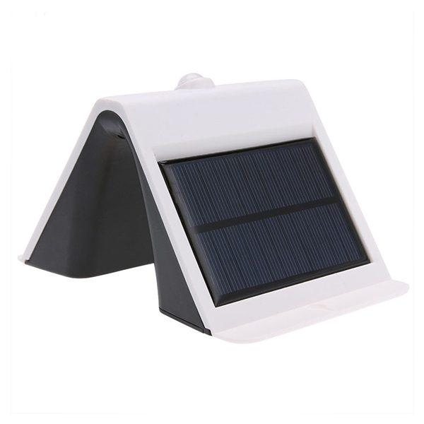 lampa-solara-de-perete-cu-senzor-de-miscare-24-leduri-15w-300lm