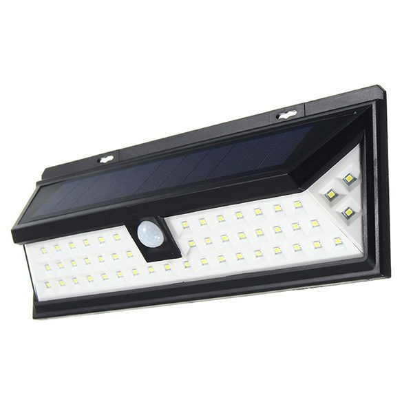 lampa-solara-perete-ip65-54-led-35w-440lm (1)