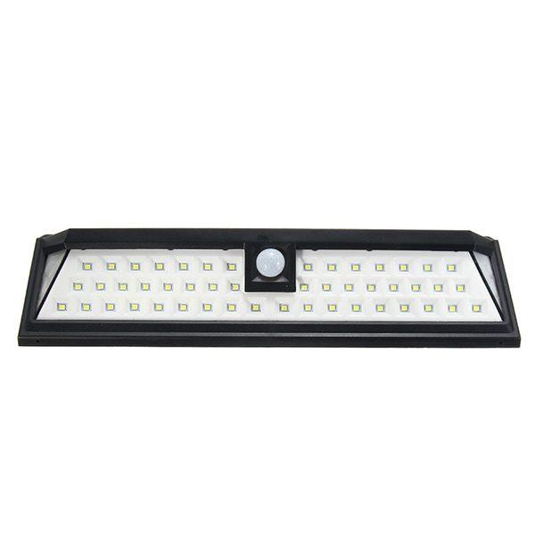 lampa-solara-perete-ip65-54-led-35w-440lm (3)