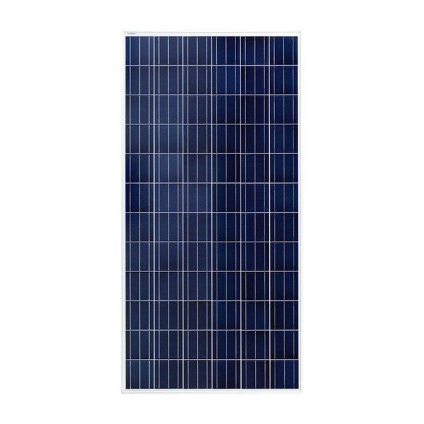 panou-solar-monocristalin-wt-72m-sm300w (1)