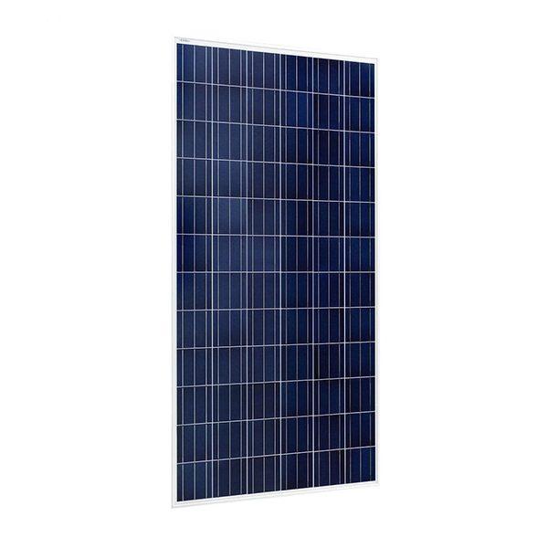 panou-solar-monocristalin-wt-72m-sm300w (2)