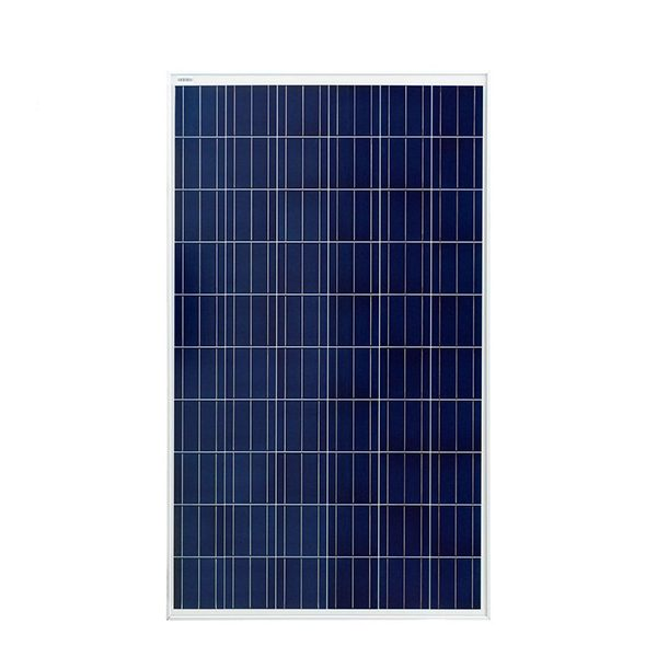panou-solar-monocristalin-wt-72m-sm300w